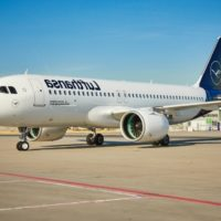 Airbus A320Neo Release Date