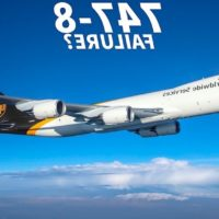 Boeing 7478 Price