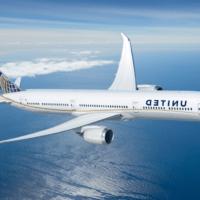 Boeing 7879 Dreamliner Price