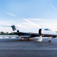 Bombardier Challenger 300 Price