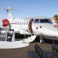 Gulfstream G280 Pictures