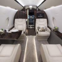 Gulfstream G280 Release Date