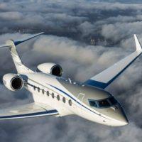 Gulfstream G650ER Release Date