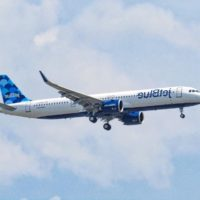 A321Neo Aircraft Wallpapers