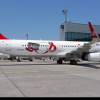 Airbus A321 Images