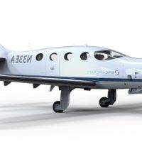 Epic E1000 Concept