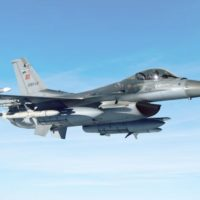 F16 Fighting Falcon Pictures