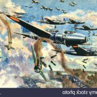 Japanese WW2 Planes/Aircraft Concept