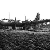 Japanese WW2 Planes/Aircraft Wallpaper