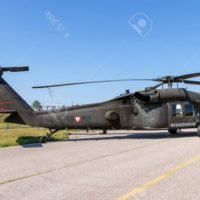 Sikorsky UH60 Black Hawk Wallpapers