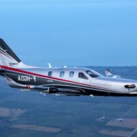 TBM 940 (Turboprop Aircraft) Pictures