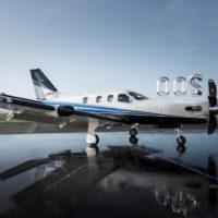 TBM 940 (Turboprop Aircraft) Specs