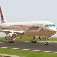 Airbus A321 Release Date