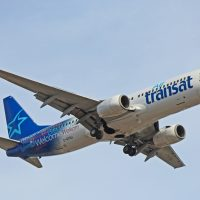 Boeing 737800 Images