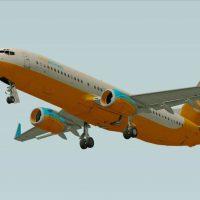 Boeing 737800 Price