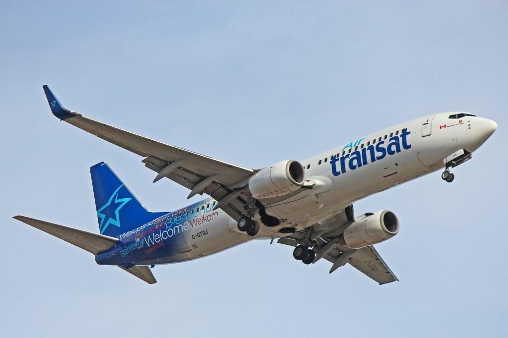 Boeing 737800 Release Date