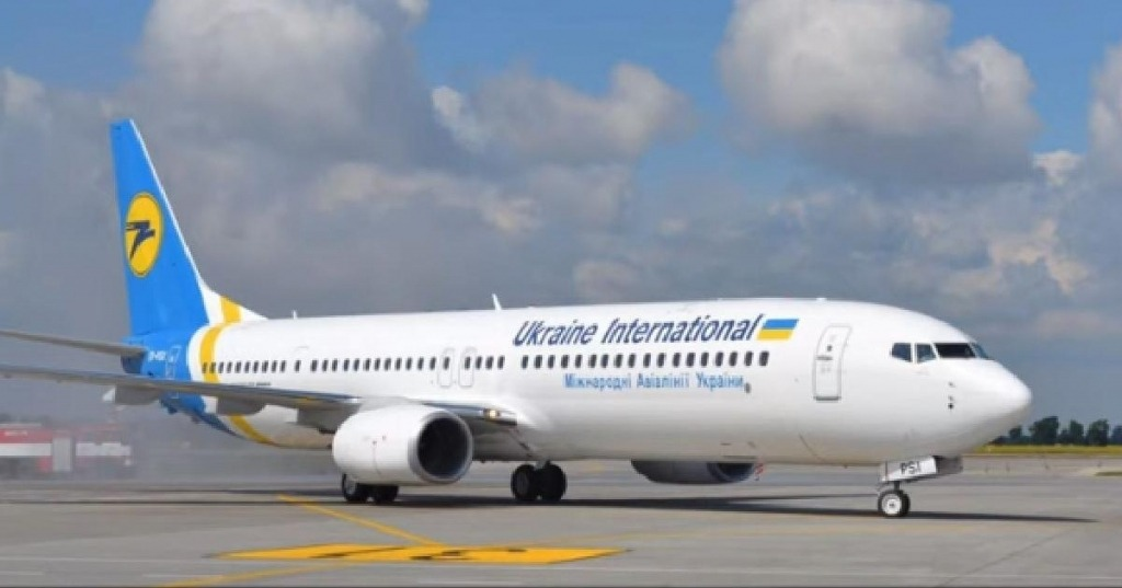 Boeing 737800 Wallpapers