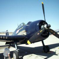 Grumman F6F Hellcat Release Date
