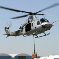 Bell UH 1Y Venom