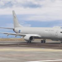 Boeing 737800 Concept