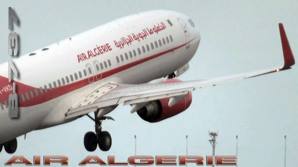 Boeing 737800 Spy Photos