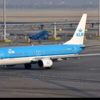 Boeing 737900 Pictures