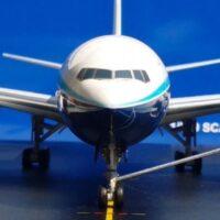 Boeing 777200LR Price