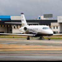 Cessna Citation Latitude Price