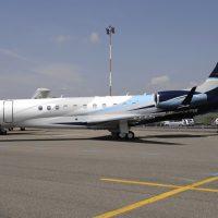 Embraer Legacy 600 Price