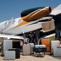 Embraer Phenom 100EV Price