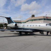 Embraer Praetor 600 Price