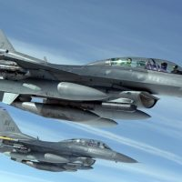 F16 Fighting Falcon Release Date