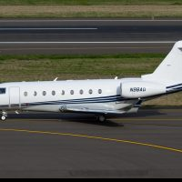 Gulfstream G280 Wallpapers