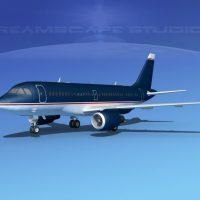 Airbus A319ceo Spy Shots