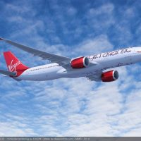 Airbus A330900 Price