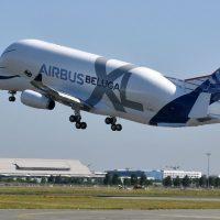 Airbus Beluga XL Release Date