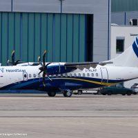 ATR 42600 Images