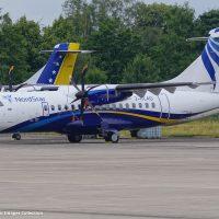 ATR 42600 Pictures