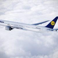 Boeing 7778  Release Date