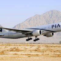 Boeing 7778  Spy Shots