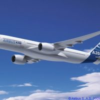 Boeing 7778  Wallpapers