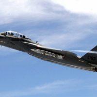 Boeing F15SE Silent Eagle Price