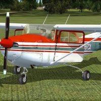 Cessna Skylane Specs