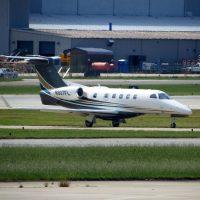 Embraer Phenom 300 Concept