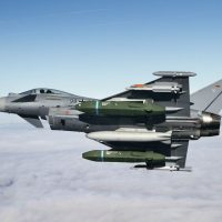 Eurofighter Typhoon Images
