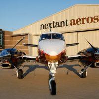 Nextant G90XT Price