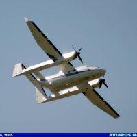 Sukhoi Su80 Images