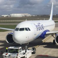 Airbus A320neo Price