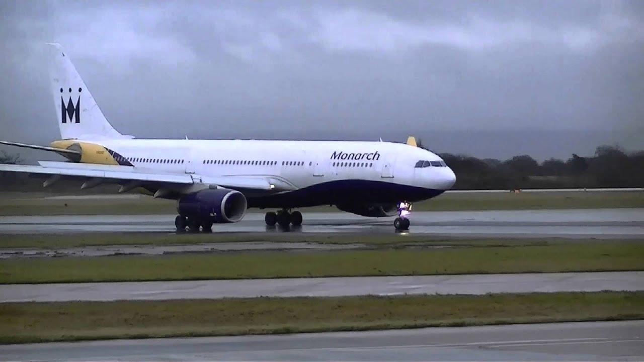 Airbus A330200 Specs
