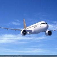 Airbus ACJ320neo Price